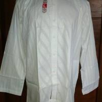 Baju Koko / Baju Muslim / Koko Murah / Perlengkapan Haji dan Umroh