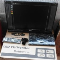 Harga Tv Led 21 In Travelbon.com