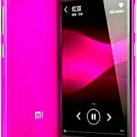 Xiaomi Mi3 ,PINK , special edition, 16/2gb ram