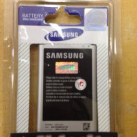 baterai batre original samsung Note 3 (N9000)