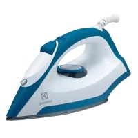harga Dry Iron - Electrolux - EDI-2004 Tokopedia.com