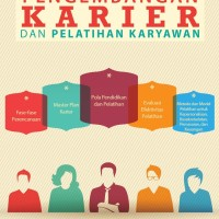 Panduan Praktis Menyusun Pengembangan Karir (RAS - Buku Karier)