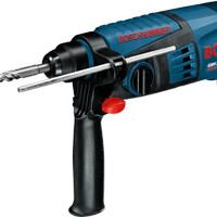 Bosch GBH 2-18 RE Rotary Hammer / Hammer Drill 18mm 18 Mm