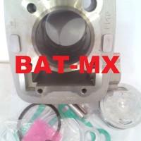 harga Bore up Klx 63 / Bore up D Traker / Bore up CLD Tokopedia.com