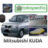 Cover Mobil Mitsubishi Kuda