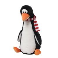 GUND - Longfellow Penguin