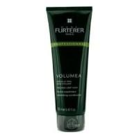 Rene Furterer Volumea Volumizing Conditioner 250 ml