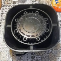 harga Whelen SA315P Speaker Tokopedia.com