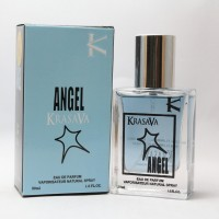 KrasaVa Angel For Woman Perfume