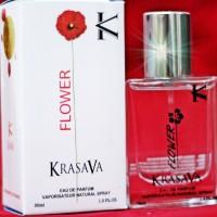 KrasaVa Flower For Woman Perfume