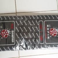 harga Kantong Plastik sampah 120 X 180 (JUMBO) Tokopedia.com