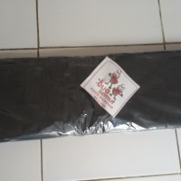 harga Kantong Plastik sampah 90 X 120 Tokopedia.com