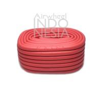 Airwheel Bumper Strip - Merah
