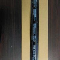 Baterai HP VI04 ENVY 14 15 17 ORIGINAL