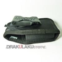 BeltClip Case Cargo for Kyocera DuraForce/brigadier/Cat B15/Casio C811