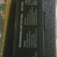 Baterai Laptop SONY VGP- BPS2, VGP-BPS2A, VGP-BPS2C OEM/KW