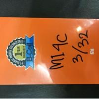 Kredit Xiaomi Mi 4c Proses Cepat