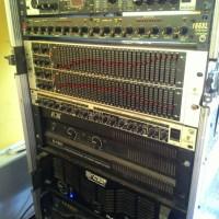 Harga Sound System Second Hargano.com