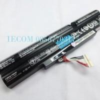 Baterai Laptop Acer Aspire TimelineX 5830T, 5830TG, AS3830T, AS3830TG