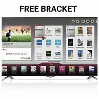 Uhd Tv 4k Lg 49quot Smart Tv Digital Tv Dvb T2 Lg 49ub700t