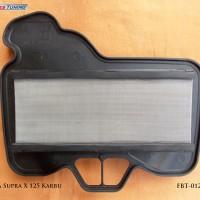 harga Filter Udara Honda Supra X 125 (Karburator) (Fast Bikes Tuning) Tokopedia.com