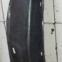 Inner fender / Liner Fender Honda Civic Ferio 1996 - 2000 taiwan
