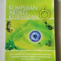 Harga majalah intisari kumpulan artikel kesehatan edisi | WIKIPRICE INDONESIA