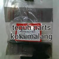 harga KARET PENAHAN RANTAI HONDA GL PRO/MAX Tokopedia.com