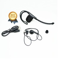 Bluetooth High Quality Stereo Headphone - S6i