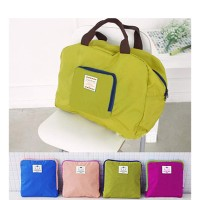 Street Shopper Bag/Tas Lipat Shopping/Foldable Shopping Supermarket