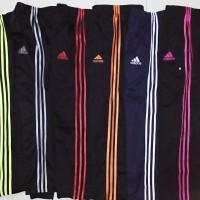 harga Celana Panjang Training Adidas Made In Indonesia Kualitas Mantap Tokopedia.com