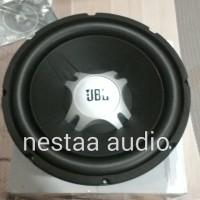 """Subwoofer JBL 12"""" GT5 - 12D / GT5-12D """"DOUBLE COIL"""" ori"""