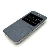 nano case element serie untuk oppo neo 3 r831k - abu-abu