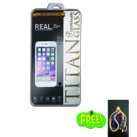 Tempered Glass Lg Magna Screen Protector 2.5d