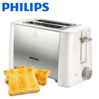 Philips Toaster HD 4825 / Phillips Toaster / Alat Panggang Roti