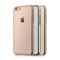Baseus Glitter Case for iphone 6/6S