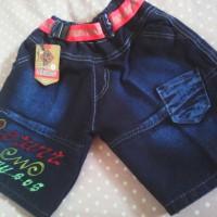 Baju Anak Laki- Laki Celana Anak Sale Obral Cuci Gudang