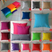 Bantal Sofa Colorful