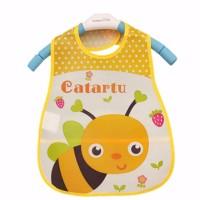 harga Baby Bibs Waterproof Tokopedia.com