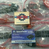 Z3X Samsung Box + 30 pcs kabel