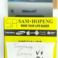 Samsung Galaxy V plus G318 LCD