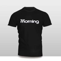 kaos baju pakaian otomotif mobil kia the morning murah