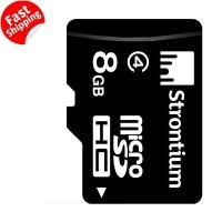 Micro 8 GB, Kartu Memori 8GB, Kartu Memori HP, Memori Card, Memori SD