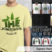 Express Yourself 22  ~ Tshirt/Kaos/Raglan/Anak Oceanseven