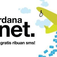 TRI JANET JAGOAN INTERNET