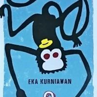 Novel O ( Eka Kurniawan )