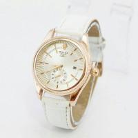 harga jam tangan cewek cowok rolex ( mirage casio nautica odm fossil ) Tokopedia.com
