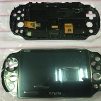 LCD PS Vita Slim / LCD PS Vita Type 2000 ORIGINAL