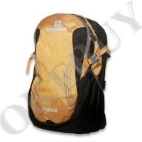 Tas Daypack Consina Amur 20L 4 Colour