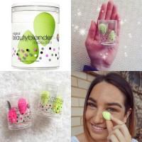 harga Beauty blender micro mini Tokopedia.com